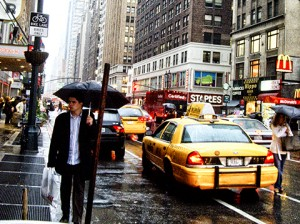 NY_Traffic